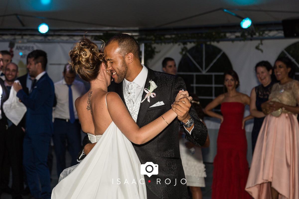 30072017-Boda Arancha & Andres-32521